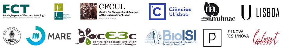bar_logos